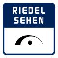 Logo von Riedel Sehen GmbH & Co. KG